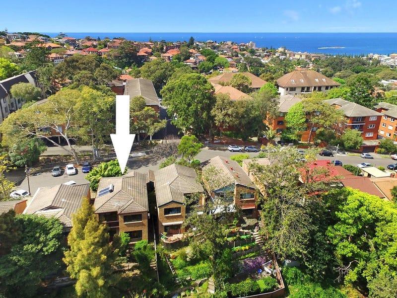 46 Glen Avenue, Randwick, NSW 2031