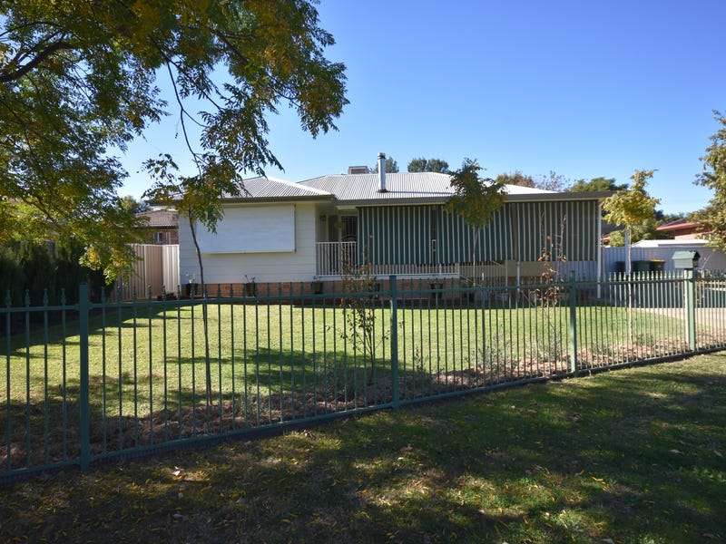 416 Macquarie Street, Dubbo, NSW 2830