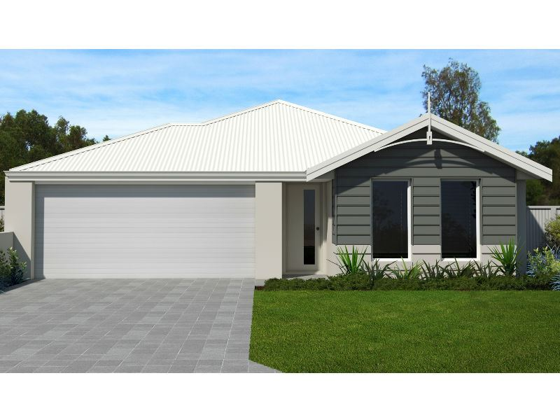 Lot 57 James Street, Gosnells
