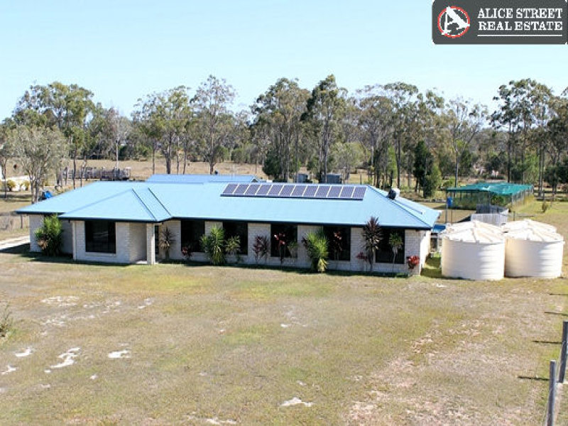 Address available on request, Oakhurst, Qld 4650