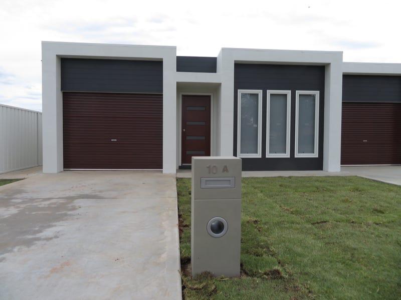 10A Tea Tree Avenue, Leeton, Leeton, NSW 2705