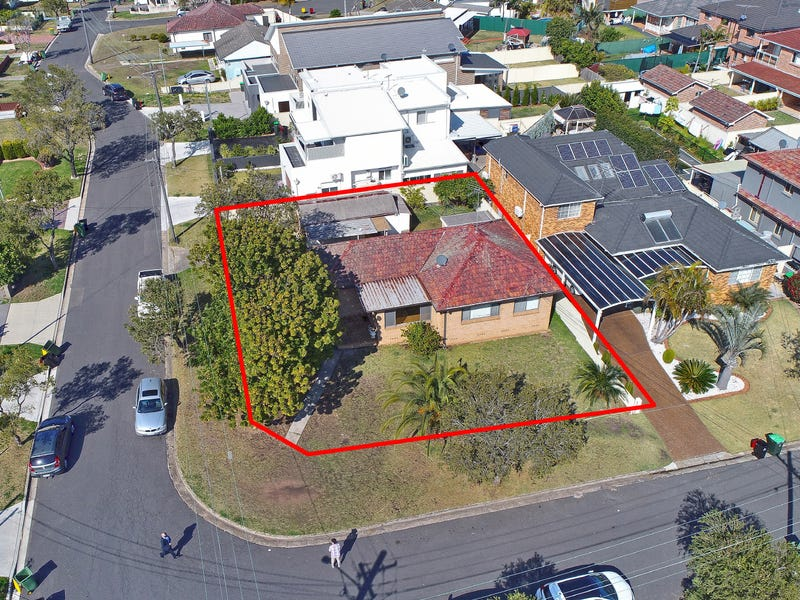 5 Cameron Avenue, Bass Hill, NSW 2197