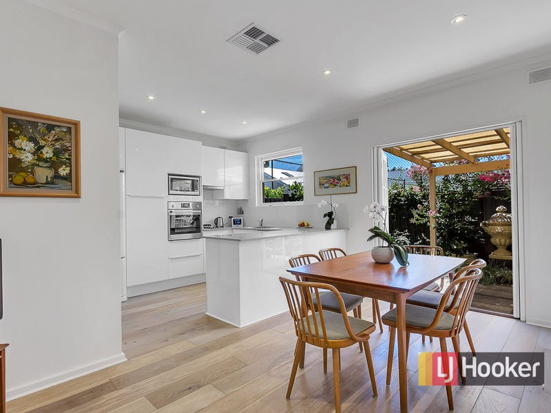 8/11 Balham Avenue, Kingswood, SA 5062