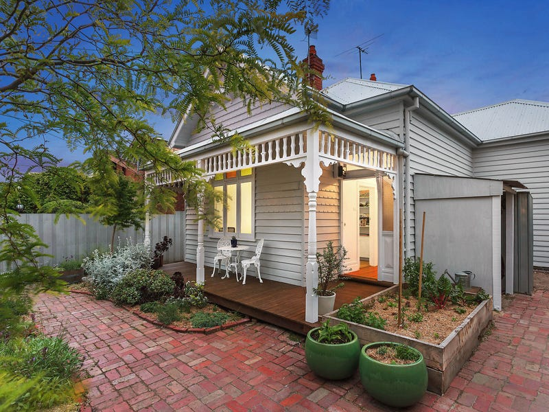 402 St Georges Road, Thornbury, Vic 3071