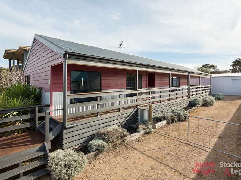 36 Scenic Drive, Cowes, Vic 3922