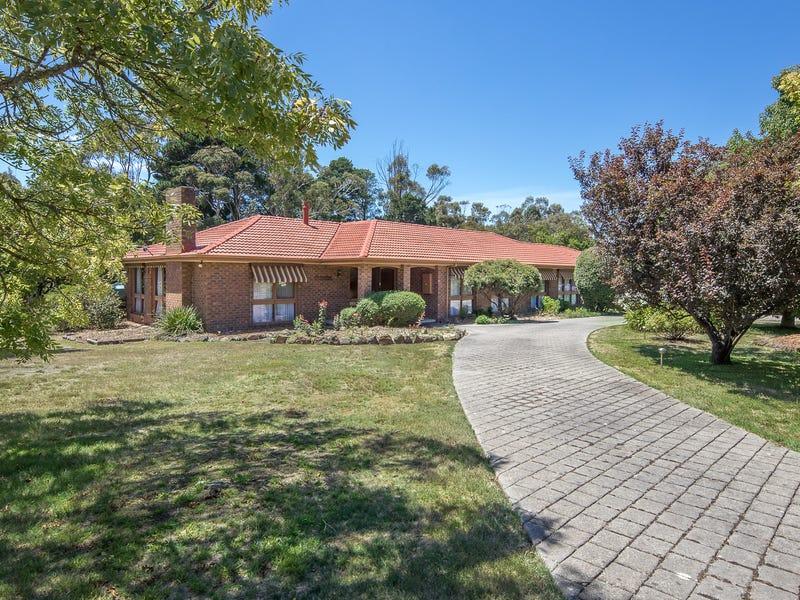 3 Old Orchard Court, Riddells Creek, Vic 3431