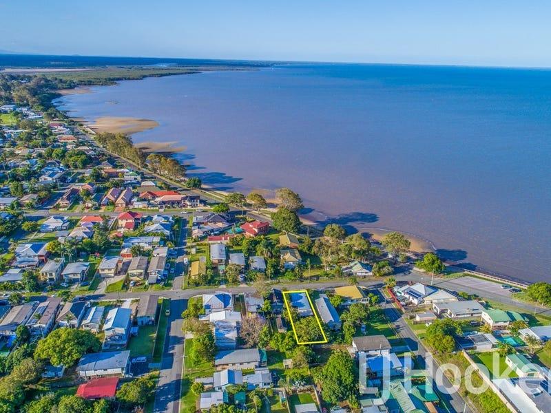10 Beaufort Place, Deception Bay, Qld 4508