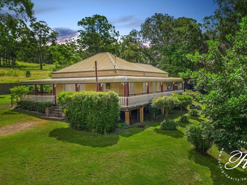 158 Hilldale Road, Hilldale, NSW 2420