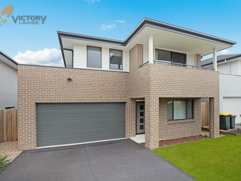5 Subiaco Road, Kellyville, NSW 2155