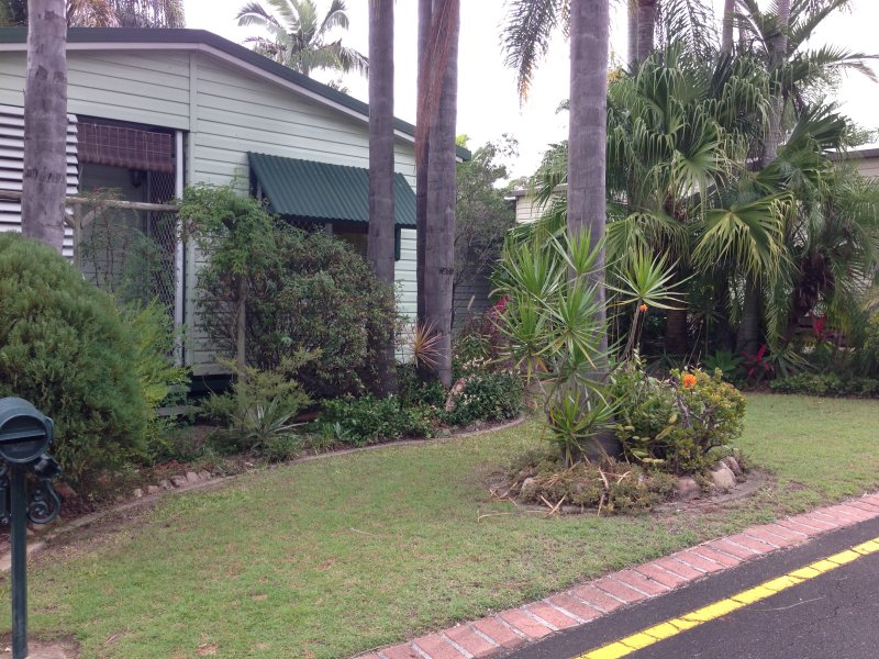 Address available on request, Durack, Qld 4077