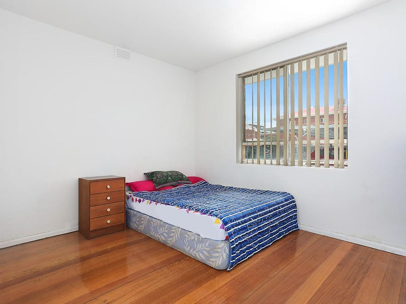 7/146 Rupert Street, West Footscray, Vic 3012