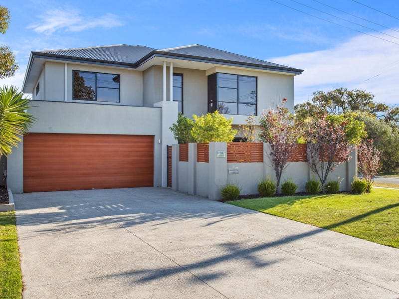 1A Griffin Crescent, Manning, WA 6152