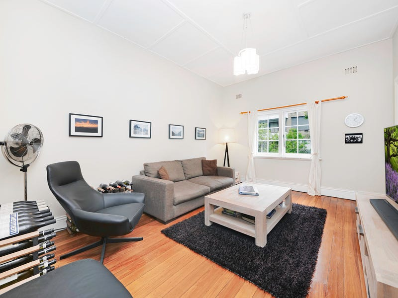 5/23 Dudley Street, Coogee, NSW 2034