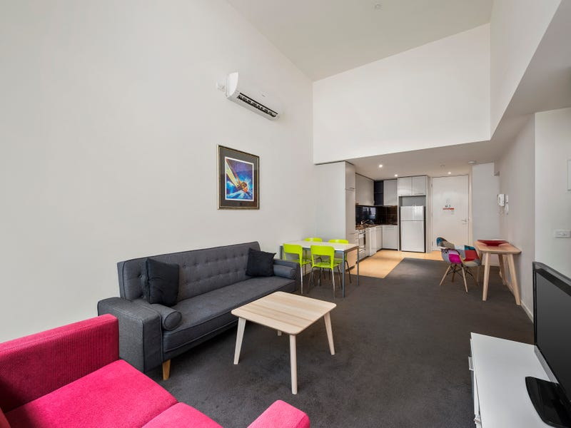 808/118 Russell Street, Melbourne, Vic 3000