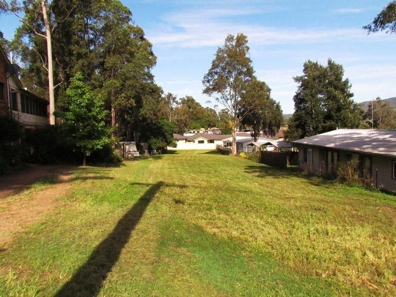 101 Keelendi Road, Bellbird, NSW 2325