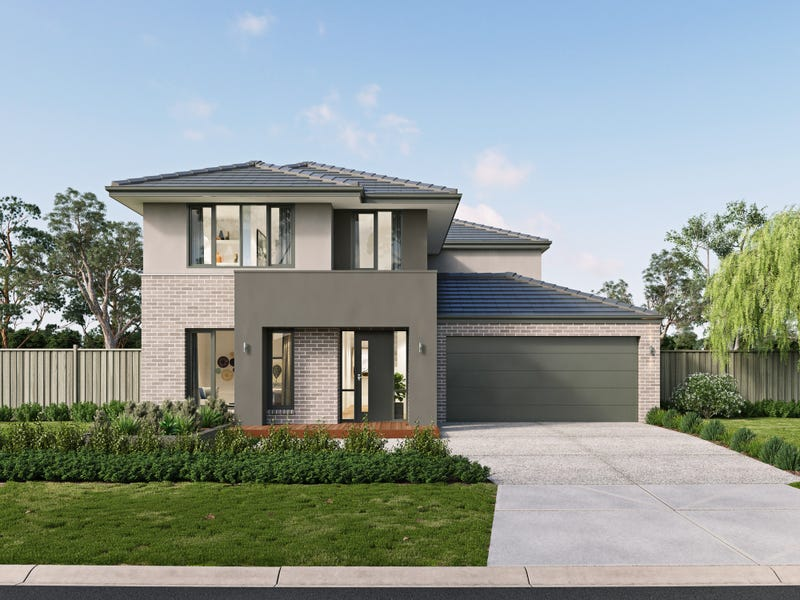 Lot 11 Beartooth Court, Pakenham, Vic 3810