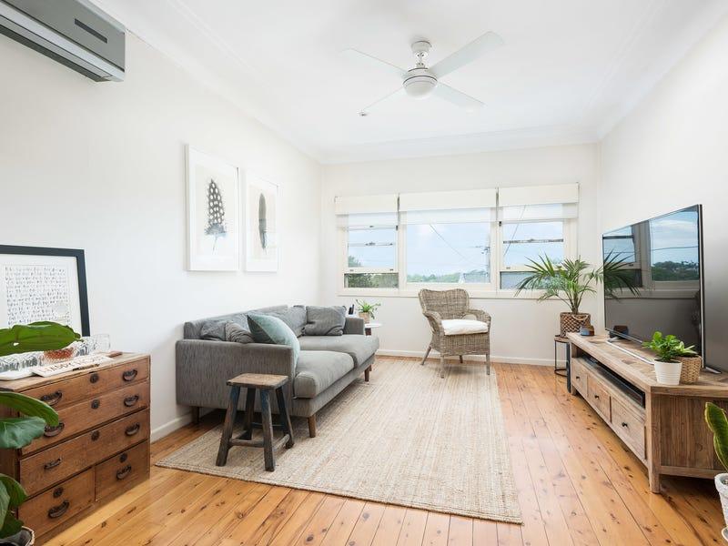 10 Kurri Street, Loftus, NSW 2232