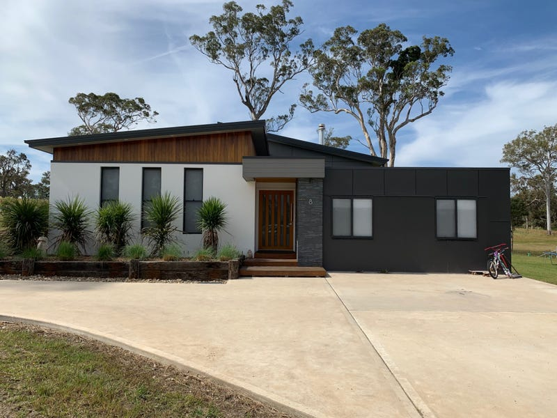 8 Newlyns Place, Frogs Hollow, NSW 2550