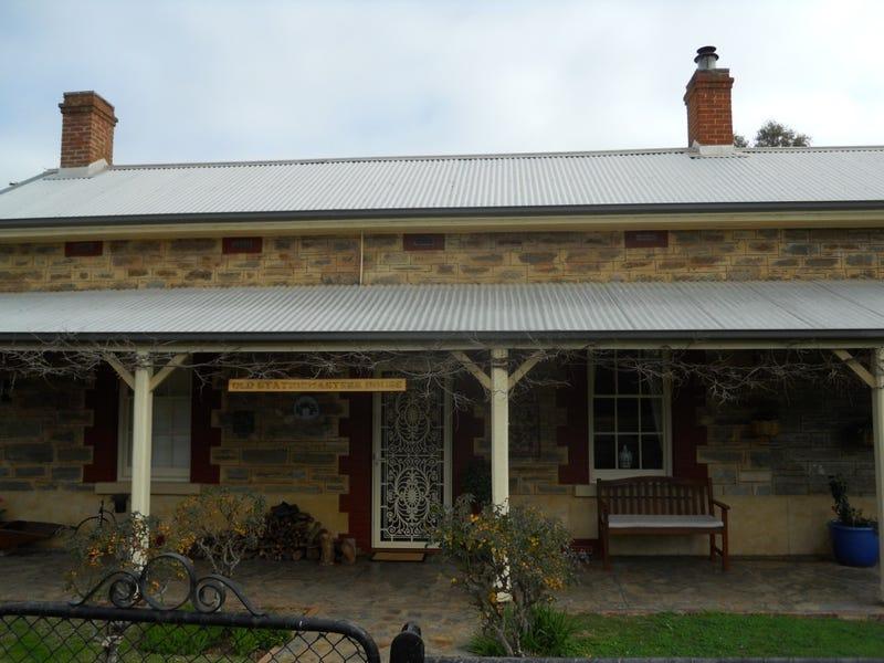 6 Railway Terrace, Tarlee, SA 5411