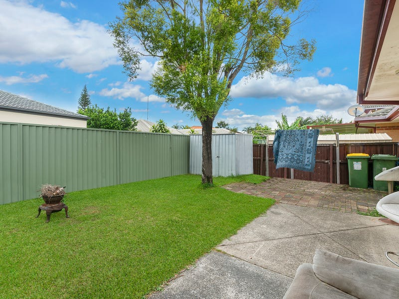 158/125 Hansford Road, Coombabah, Qld 4216