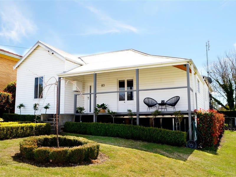 83 Broughton Street, Tumut, NSW 2720