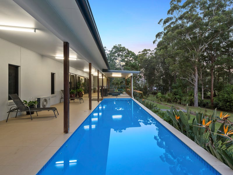 13 Parkwood Close, Moonee Beach, NSW 2450