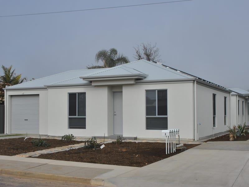 8 Wakelin Terrace, O'Sullivan Beach, SA 5166