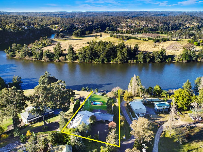 59 Port Erringhi Road, Ebenezer, NSW 2756