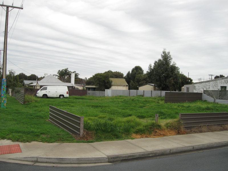 6 Dawson Street, Goolwa, SA 5214