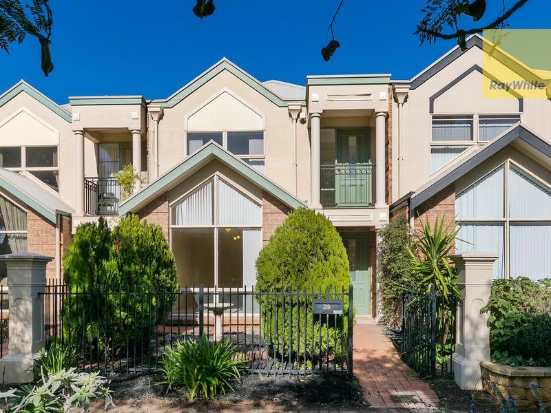 39 Karu Crescent, Mitchell Park, SA 5043
