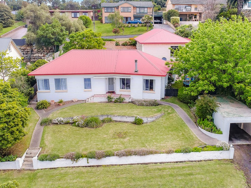 33 Lake Terrace West, Mount Gambier, SA 5290