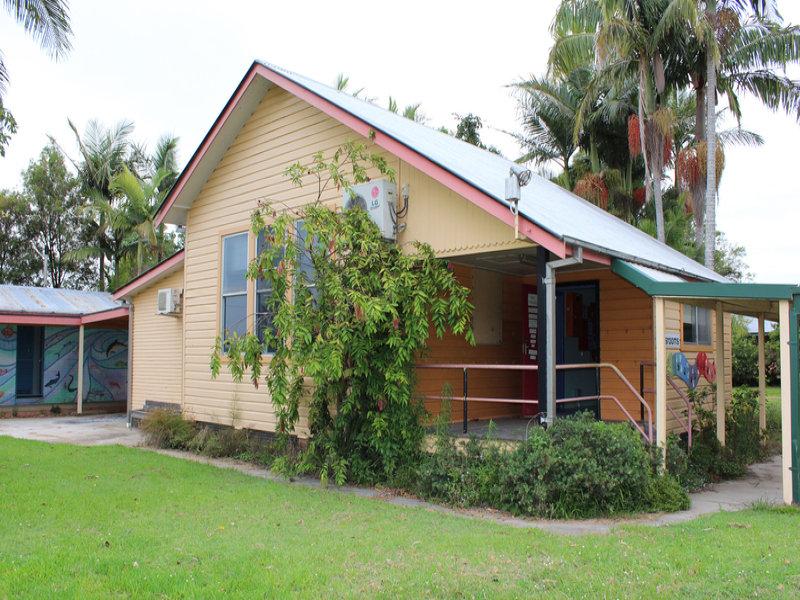 361 - 365 Woodford Dale Road, Woodford Island, NSW 2463