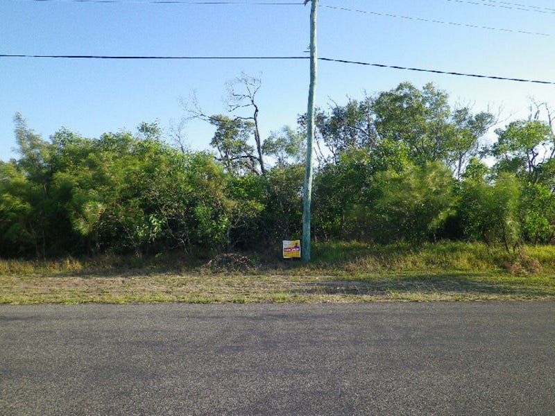 8 Moreton Bay Street, Forrest Beach