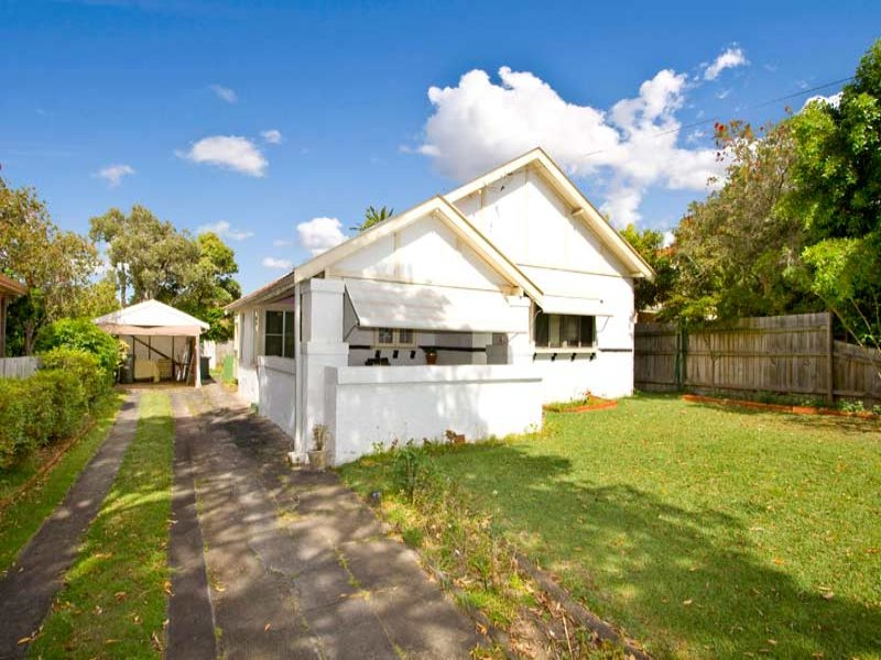 129 Eastern Valley Way, Castlecrag, NSW 2068