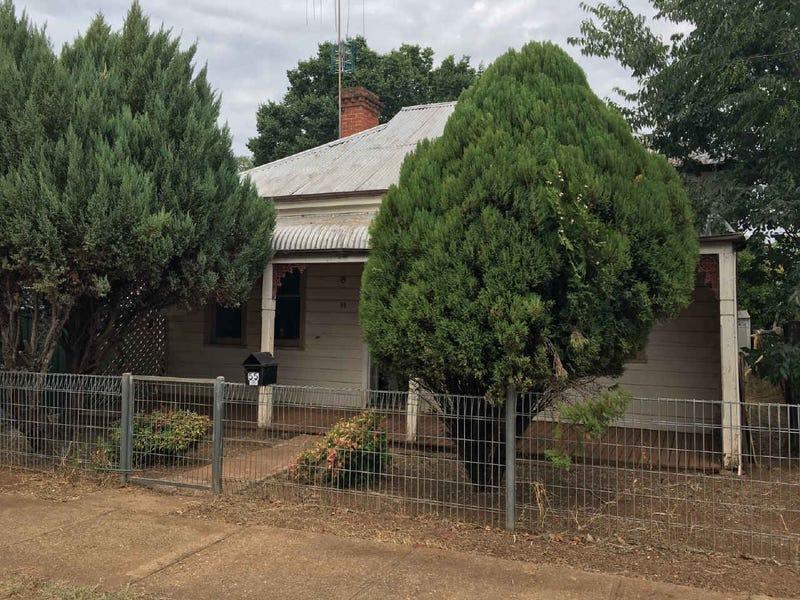 55 Thornton Street, Wellington, NSW 2820