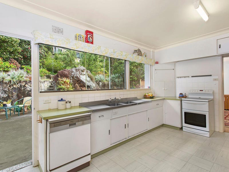 30 North Arm Road, Middle Cove, NSW 2068