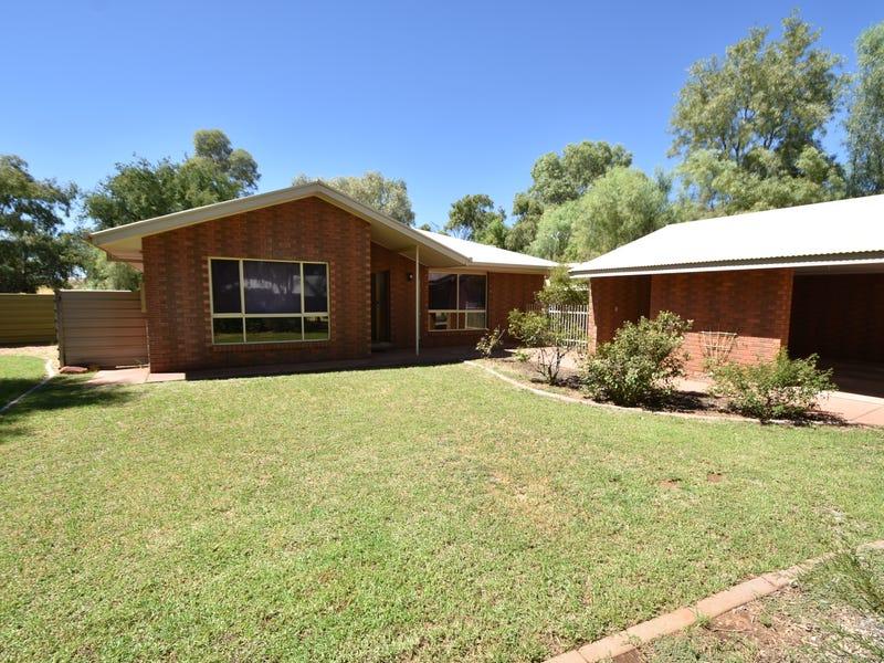 52 HILLSIDE GARDEN, Desert Springs, NT 0870