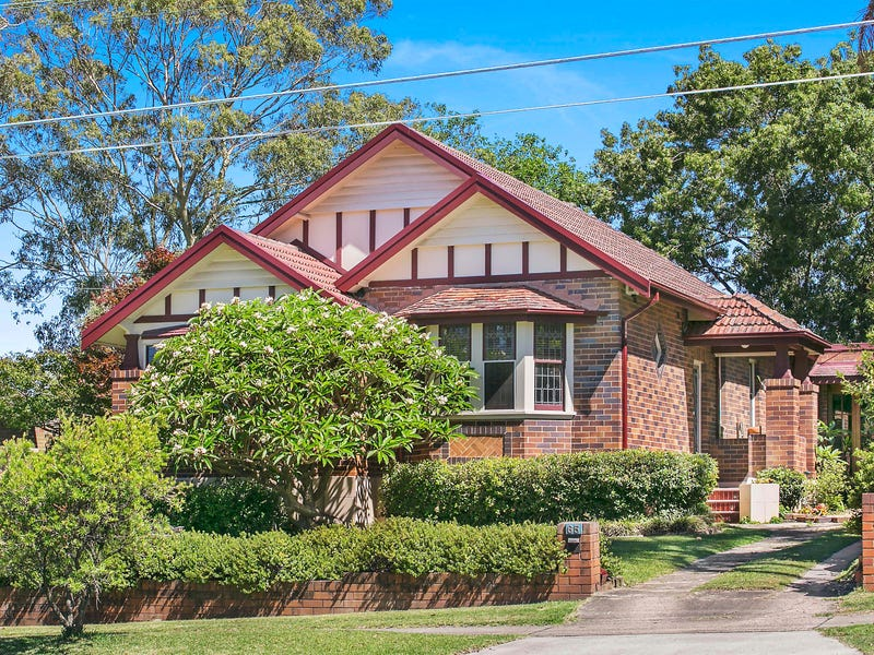 65 Ray Road, Epping, NSW 2121