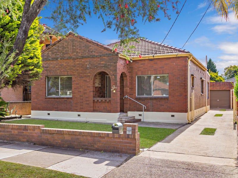 33 Clarence Street, Belfield, NSW 2191