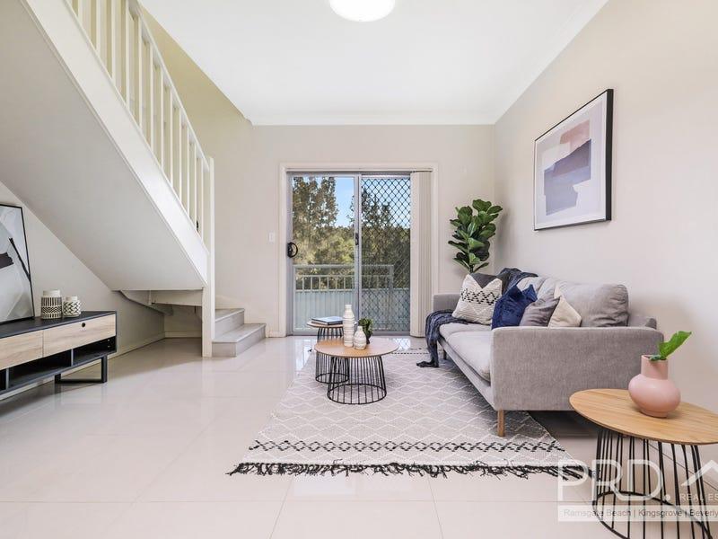 2/16 Basil Street, Riverwood, NSW 2210