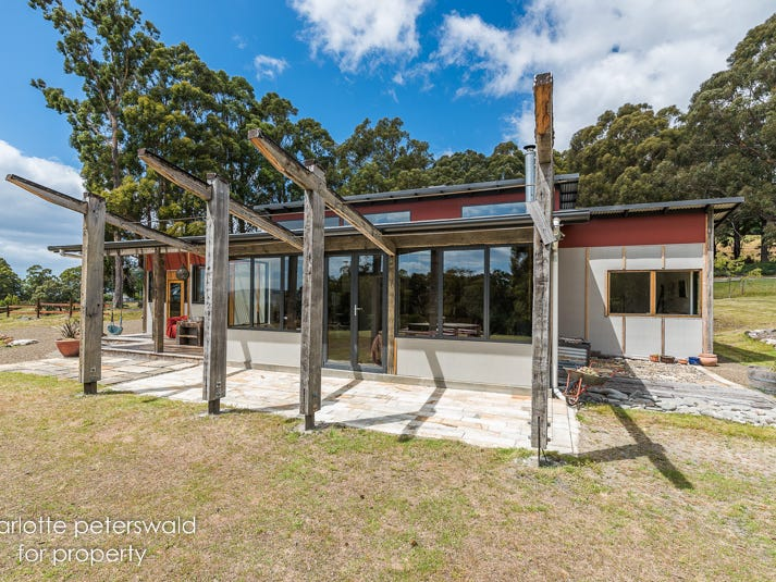 37 Slab Road, Middleton, Tas 7163