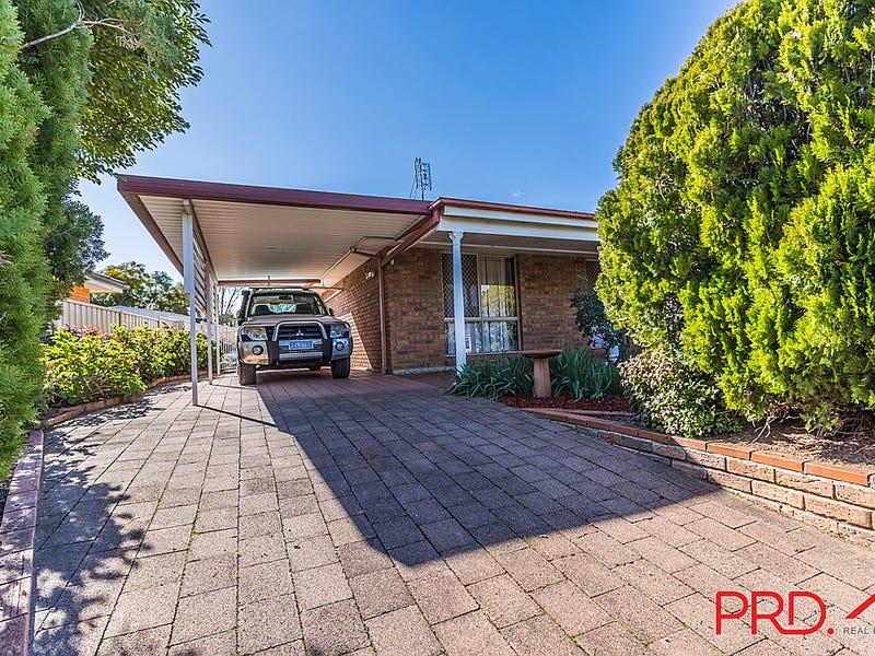 17 MacGregor Street, Tamworth, NSW 2340