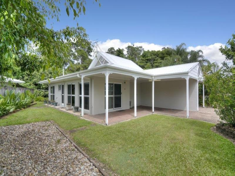 9/133 Miallo Road, Miallo, Qld 4873