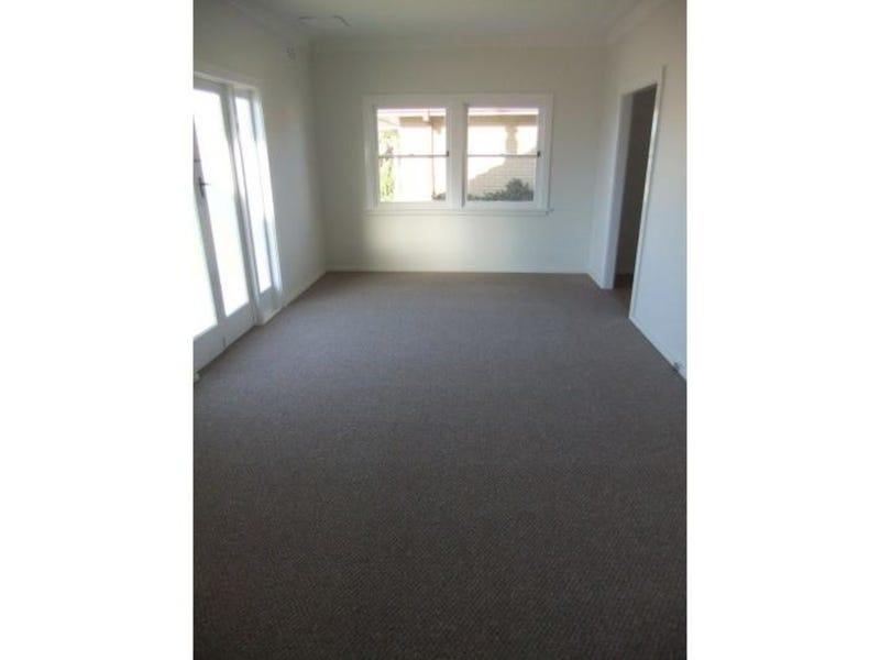 51 Johnston Street, Casino, NSW 2470