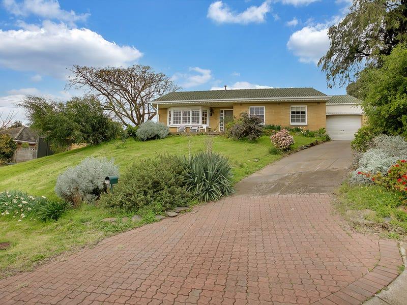 23 Mostyn Road, Darlington, SA 5047