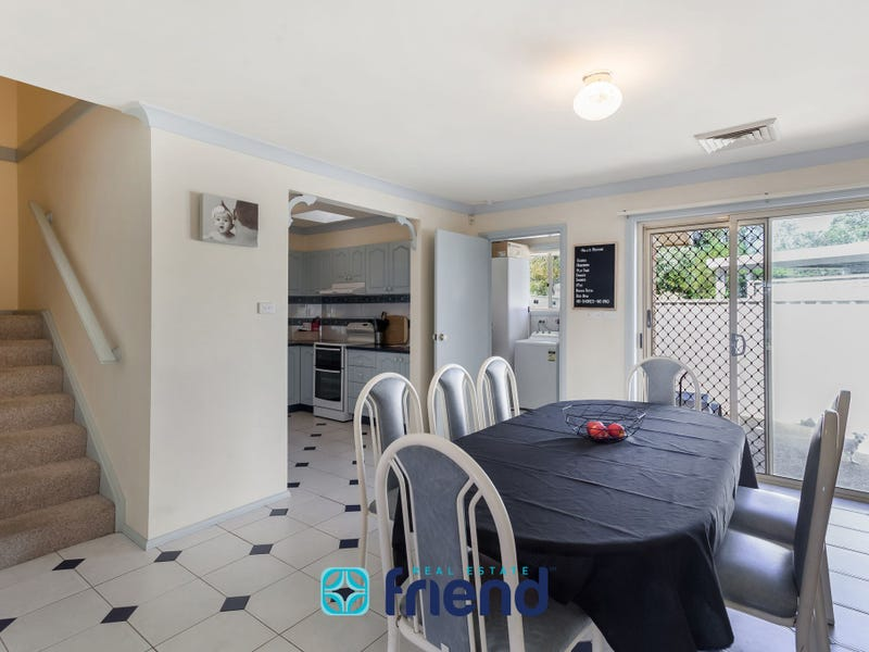 16A Endeavour Place, Salamander Bay, NSW 2317