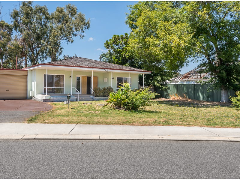 129 Bickley Road, Beckenham, WA 6107