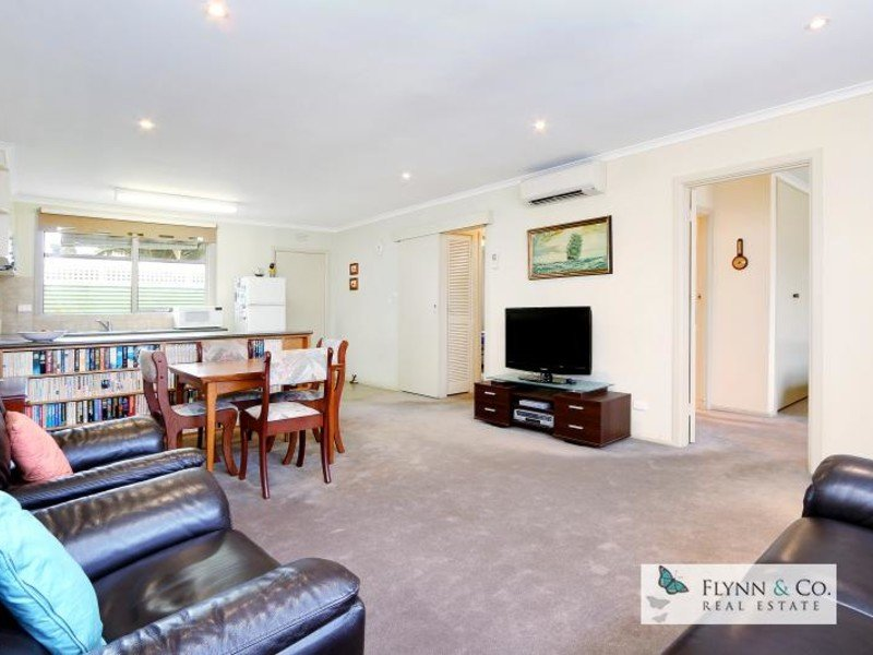15/2475 Point Nepean Road, Rye, Vic 3941