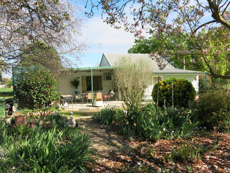 112 Hampden Avenue, North Wagga Wagga, NSW 2650