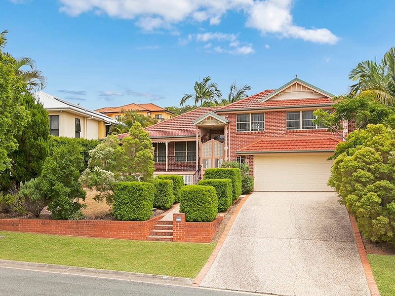 21 Huxtable Street, Chermside West, Qld 4032